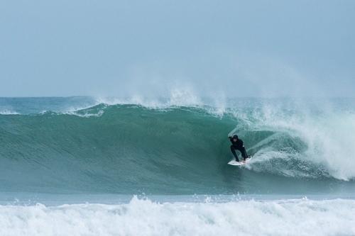 gallery-surf-coaching-weekend-waves-12