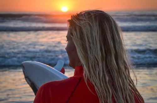 gallery-surf-coaching-weekend-waves-9