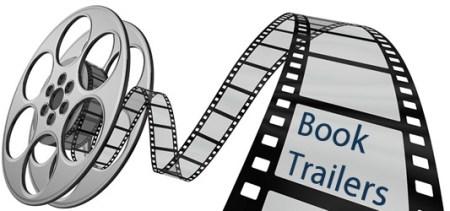 book trailer sample