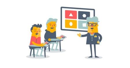13 Fun Classroom Activities Using Technology | English