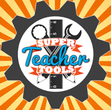 absolutely free classroom tools for teachers english