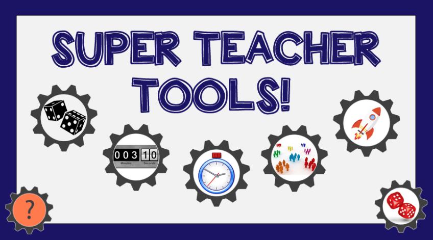 teachertools english teaching 101english teaching 101