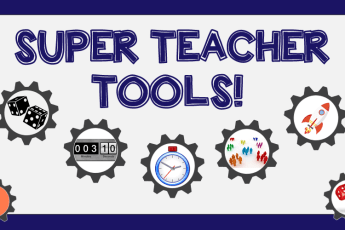 free classroom tools for teachers