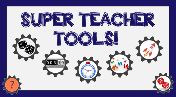 absolutely free classroom tools for teachers english teaching
