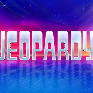 ELA End of the Year Review / Testing Review – Jeopardy Game