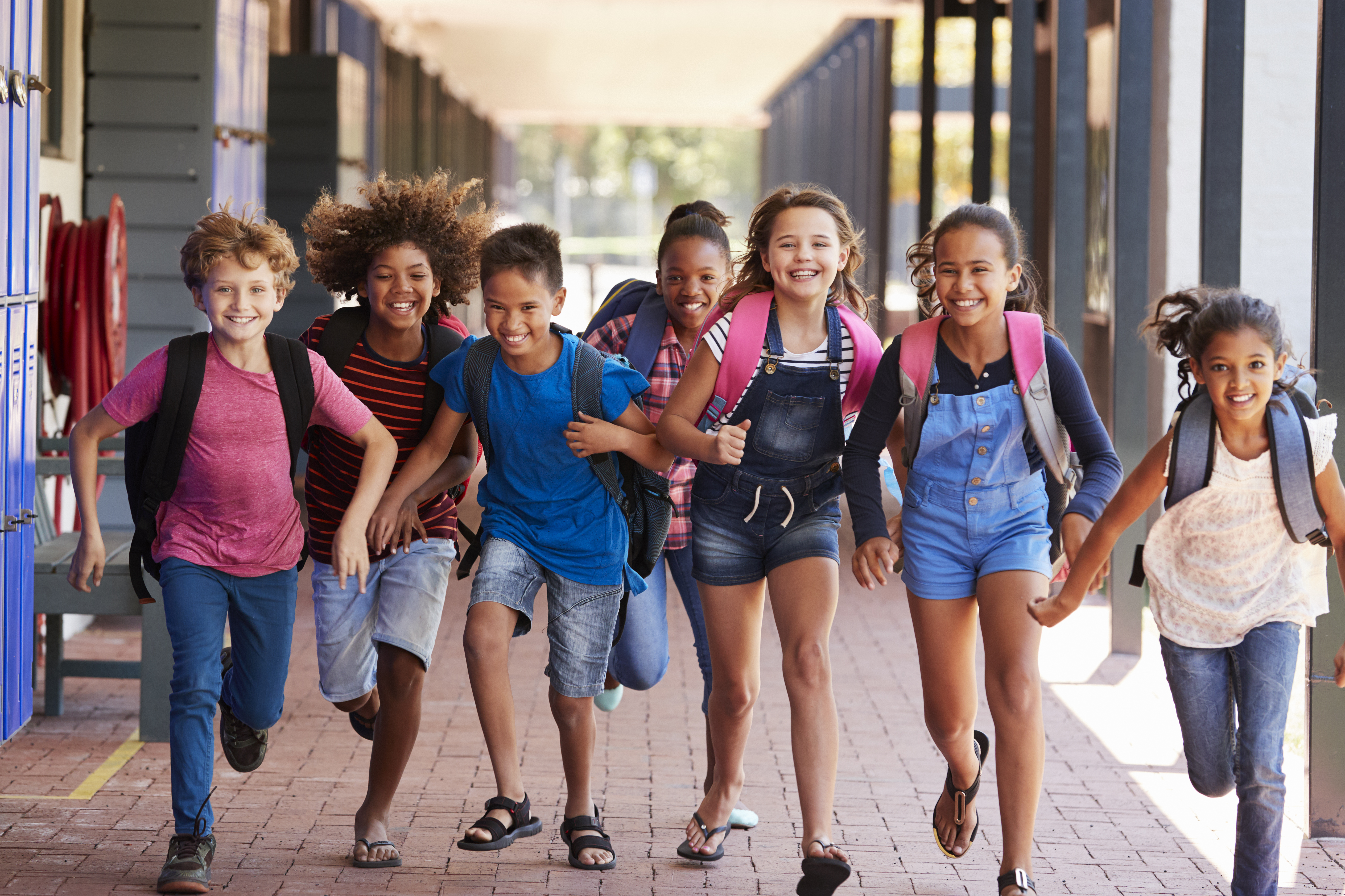 end of year activities and ideas for last day of school
