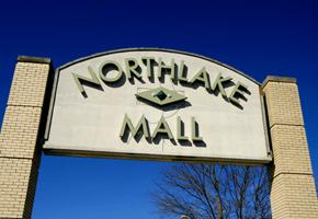 Northlake