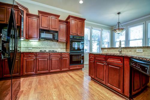 3 kitchen 1