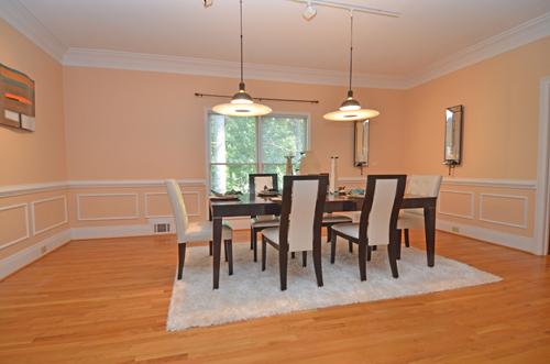 4 Dining room 1