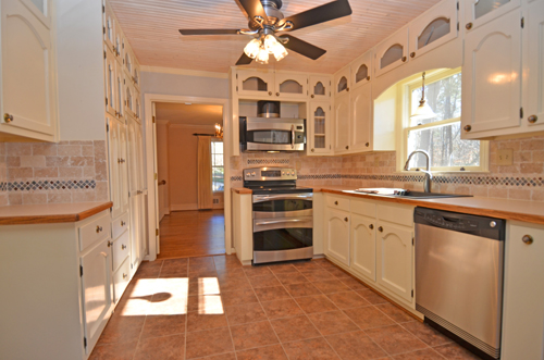 2790 Westhampton Way Tucker Ga 30084 Sally English And