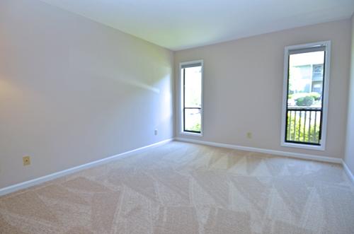 11 Master bedroom 1