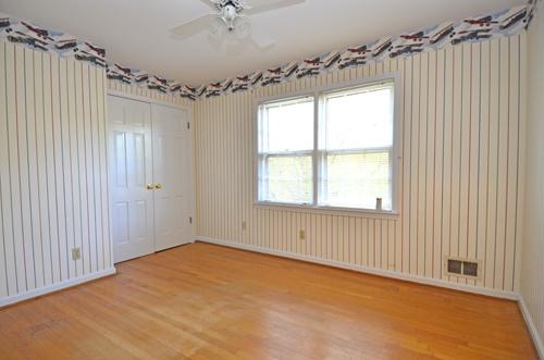 22 Bedroom 5