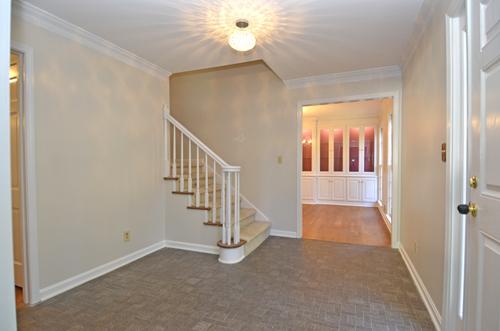 7 Foyer 2