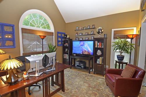 32 Living room 1