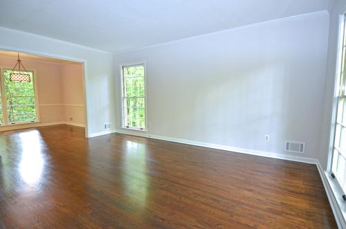 4-living-room-1