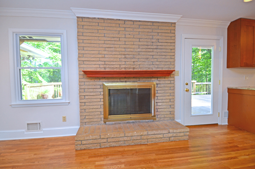 12-family-room-fireplace