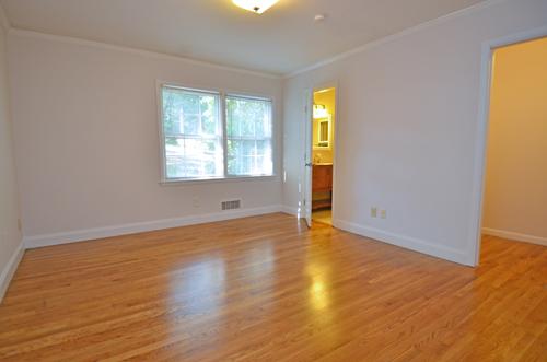 17-master-bedroom
