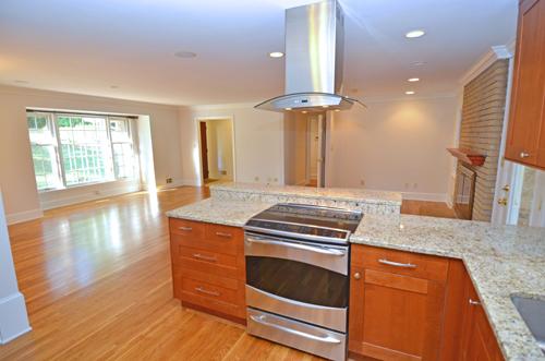 3-open-plan-kitchen-5