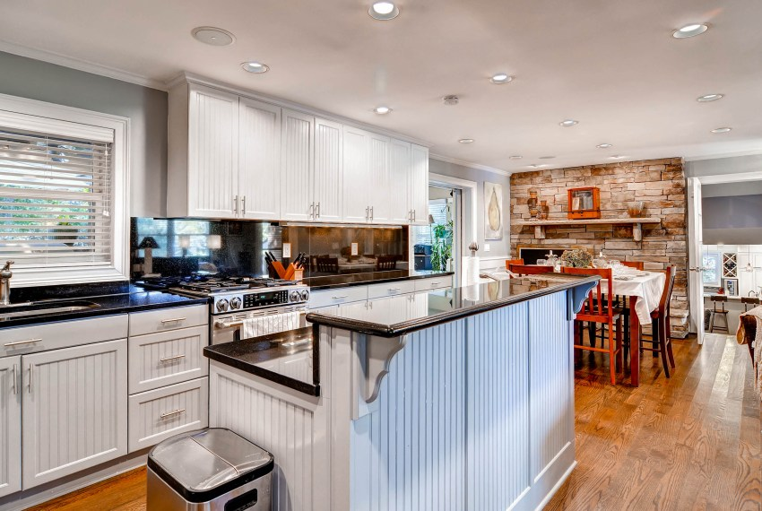 3226-leslie-lane-atlanta-ga-print-007-5-kitchen-2700x1802-300dpi