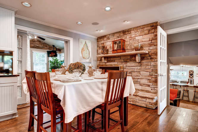 3226-leslie-lane-atlanta-ga-small-004-3-dining-room-666x444-72dpi