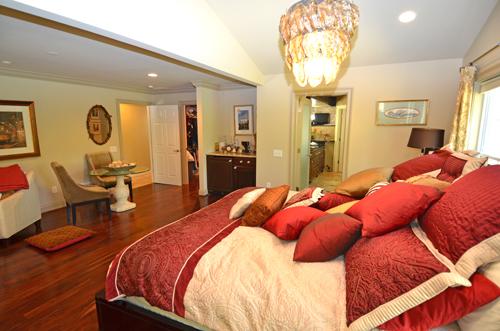 33-master-bedroom-3