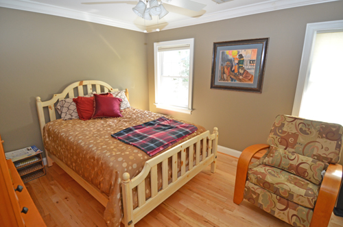 43-bedroom-2-b