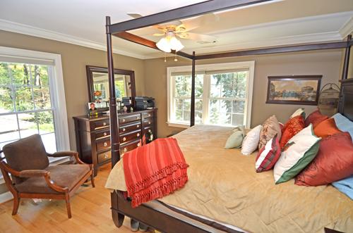 44-bedroom-3