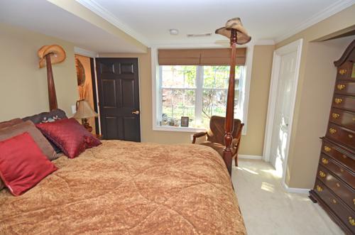 56-down-bedroom-2