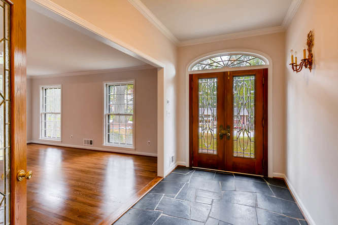 2928 Randolph Rd Atlanta GA-small-006-5-Foyer-666x445-72dpi