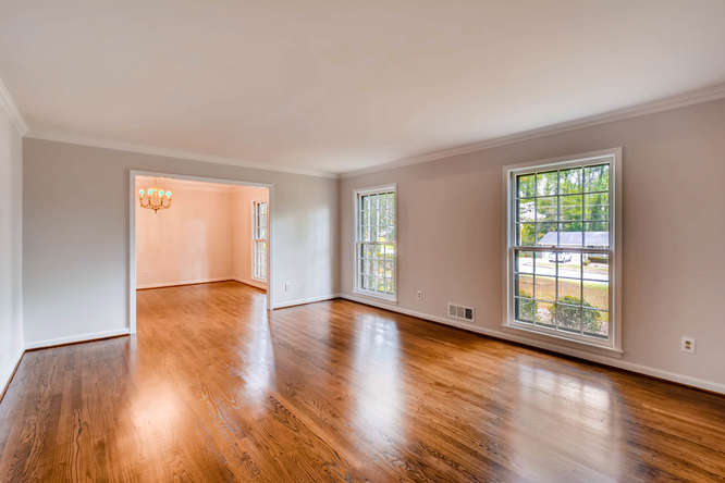 2928 Randolph Rd Atlanta GA-small-009-7-Living Room-666x445-72dpi