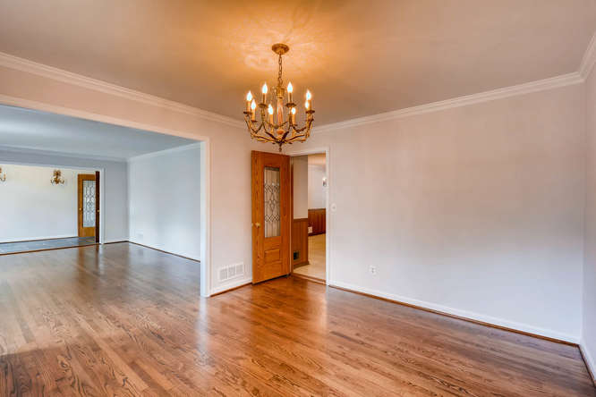 2928 Randolph Rd Atlanta GA-small-012-10-Dining Room-666x445-72dpi
