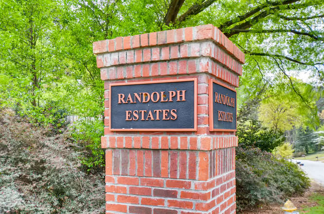 2928 Randolph Rd Atlanta GA-small-043-39-Randolph Estates-666x441-72dpi
