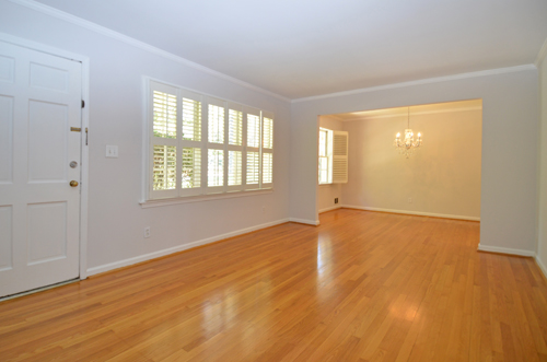2 Living room 11