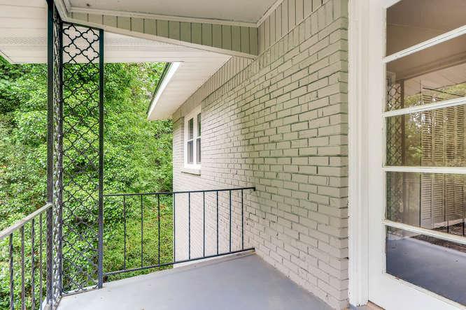 2045 Luxuria Court Tucker GA-small-023-42-Master Bedroom Balcony-666x445-72dpi