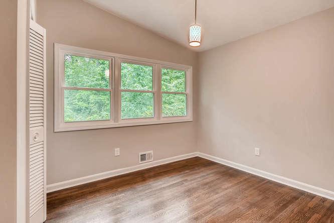 2045 Luxuria Court Tucker GA-small-024-20-2nd Floor Bedroom-666x445-72dpi