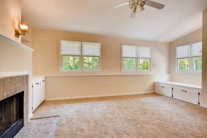 2638 Hawthorne Place NE-small-030-16-Terrace Level Family Room-666x445-72dpi