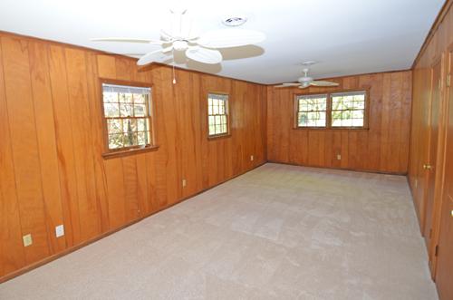 27 Terrace Rec Room 11