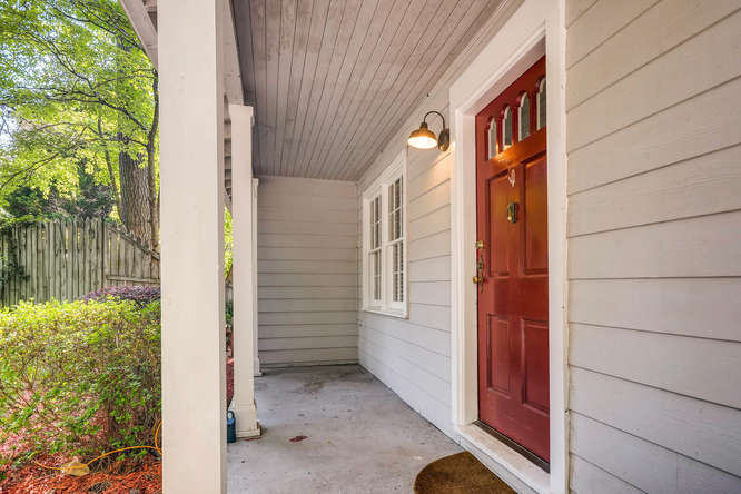3154 Briarcliff Way NE Atlanta-small-005-26-Front Porch-666x445-72dpi