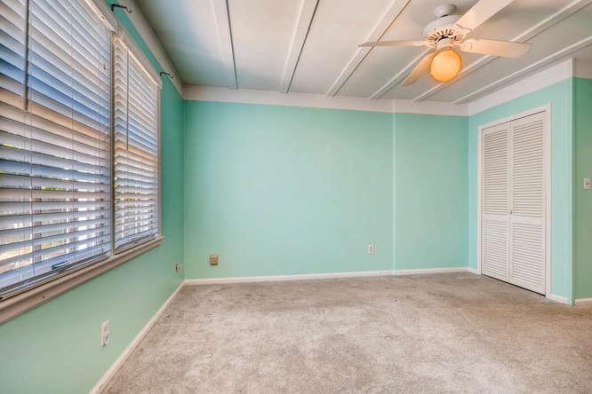 3154 Briarcliff Way NE Atlanta-small-017-23-Master Bedroom-666x445-72dpi