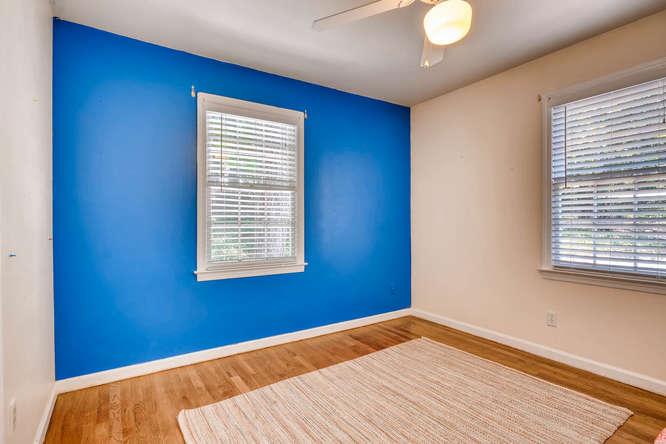 3154 Briarcliff Way NE Atlanta-small-020-21-Bedroom-666x445-72dpi