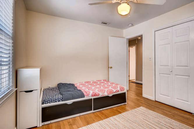 3154 Briarcliff Way NE Atlanta-small-021-19-Bedroom-666x445-72dpi
