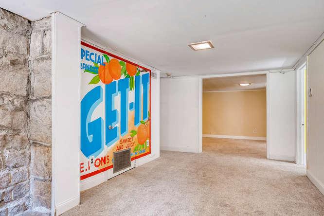 3154 Briarcliff Way NE Atlanta-small-026-17-Lower Level Family Room-666x445-72dpi