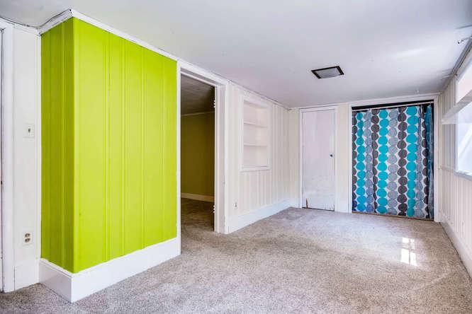 3154 Briarcliff Way NE Atlanta-small-032-40-Lower Level Bedroom-666x445-72dpi