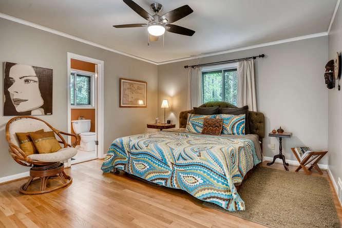 2391 Saint Andrews Court NE-small-023-40-Master Bedroom-666x445-72dpi