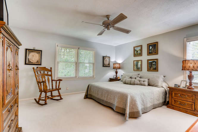 3186 Surgarplum rd Atlanta GA-small-018-3-2nd Floor Master Bedroom-666x445-72dpi