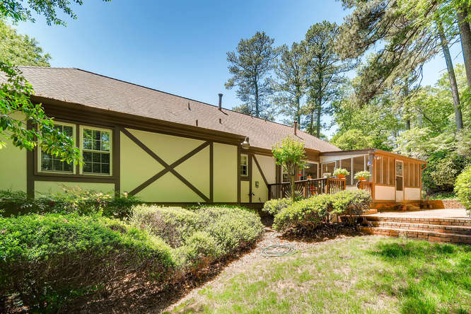3186 Surgarplum rd Atlanta GA-small-043-38-Exterior Rear-666x445-72dpi