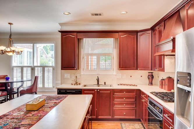 1590 Reserve Circle Decatur GA-small-009-4-Kitchen-666x445-72dpi
