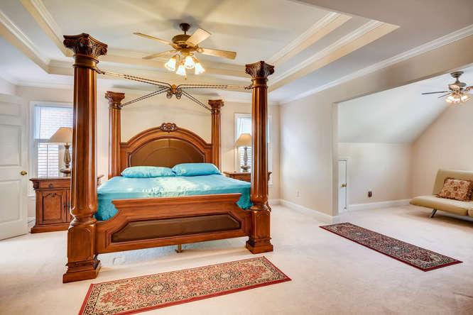 1590 Reserve Circle Decatur GA-small-016-15-2nd Floor Master Bedroom-666x445-72dpi