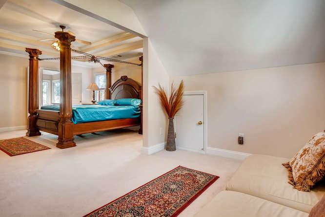 1590 Reserve Circle Decatur GA-small-018-30-2nd Floor Master Bedroom-666x445-72dpi