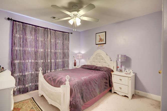 1590 Reserve Circle Decatur GA-small-024-31-2nd Floor Bedroom-666x445-72dpi